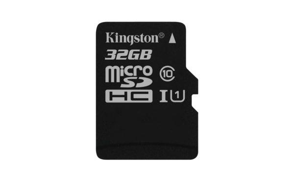 Memorijska kartica 32GB Kingston microSD UHS-I Abc Servis Prodavnica