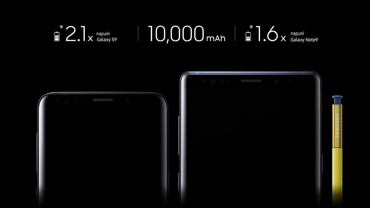 Power bank Samsung 10000mAh brzi microUSB srebrni 9 Abc Servis Prodavnica