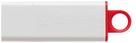USB Flash 32GB 3.0 Kingston Data Travel 2 Abc Servis Prodavnica